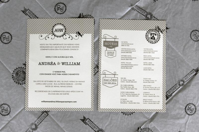 convite_will05