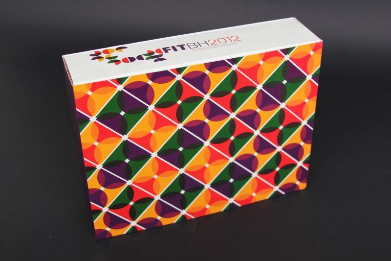 caixa_fit_02