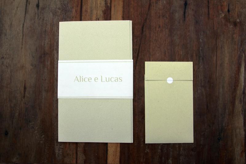 convite_alice02