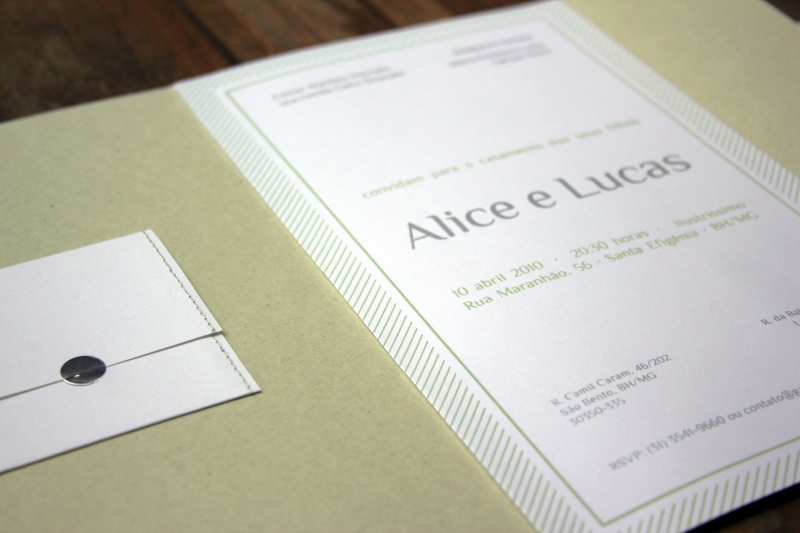convite_alice04