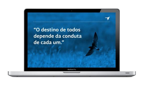 creed01