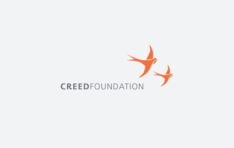 marca_creed2