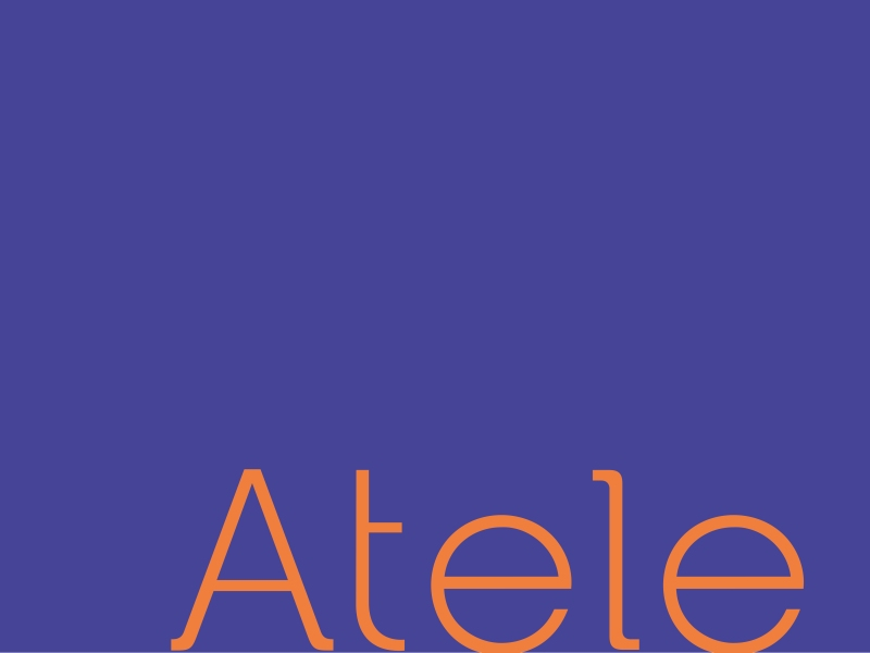 TT000213_atele_apres_identidade_01