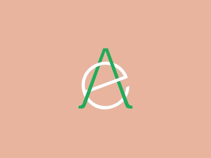 TT000213_atele_apres_identidade_08